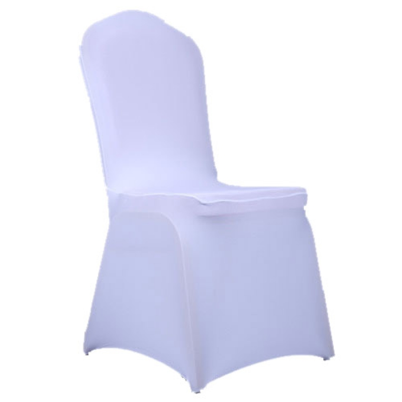 100PCS-Chair-Covers-Spandex-Lycra-Cover-Wedding-Banquet-Party-Flat-Front-White_1_800x800