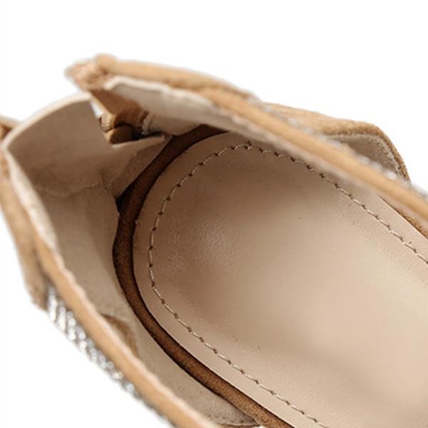 HTB1o3d2rYGYBuNjy0Foq6AiBFXab Boussac Luxury Rhinestone Women Sandals Sexy Bling Crystal High Heel Women Sandals Elegant Party Shoes Women SWC0234