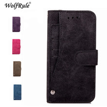 For Case Samsung Galaxy Note 8 Cover Flip Leather Wallet Card Slot Case For Samsung Galaxy Note 8 Case For Samsung Note 8 N950F