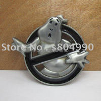 FP-02042-2 suitable for 4cm wideth belt with continous stock
