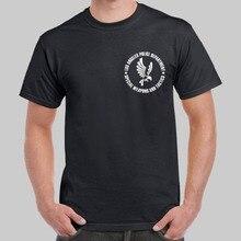 ロサンゼルス警察 Lapd Swat テレビ SWAT 。ロゴブラック 2019 新ファッション Tシャツ半袖デザインあなた自身の Tシャツ