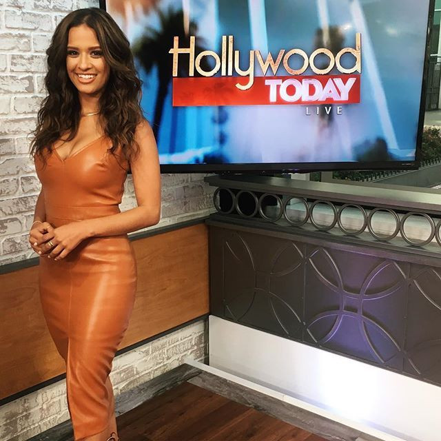 Brown Color Ladies Sexy Bodycon Dress Sleeveless Sexy PU Leather Knee Length Dress Club Night Dress