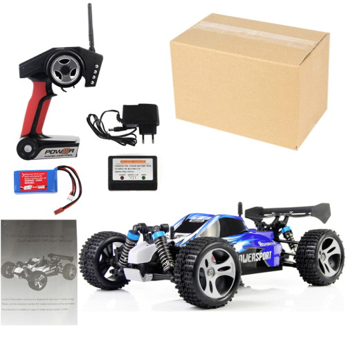 with Normal package Remote control cars 5c649ba3341c3