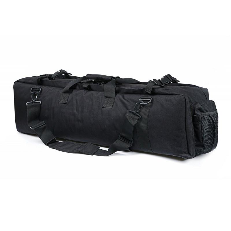 saco proteção do exército militar combate ao