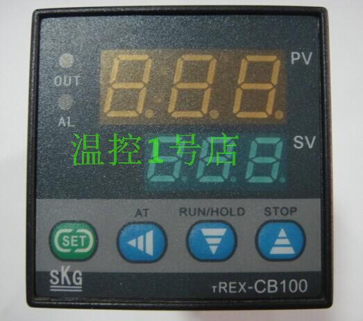 Genuine SKG smart table TREX-CB100 intelligent module temperature controller соковыжималка skg gw3582 9axed9dc