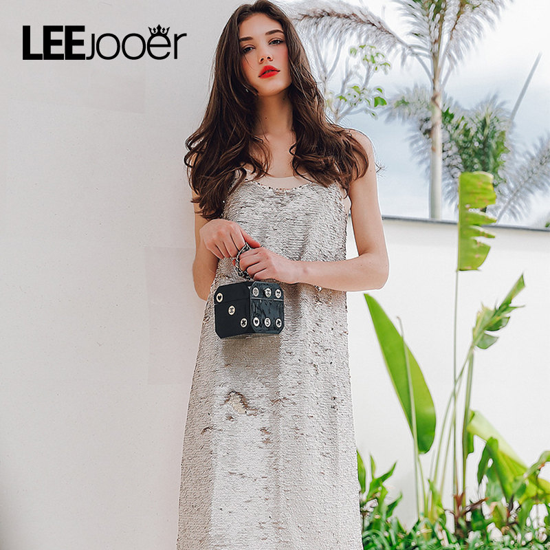 Online Get Cheap Elegant Summer Dresses -Aliexpress.com | Alibaba ...