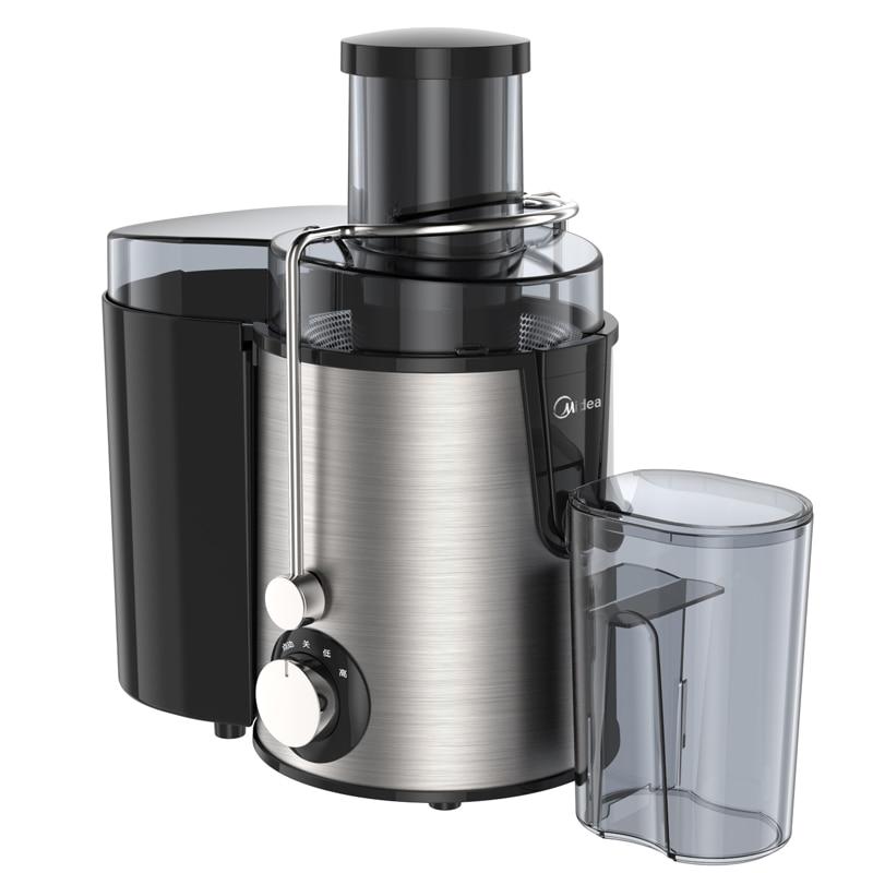 MJ-WJE2802D Household juicer Large Diameter juicer Multifunction Freshly squeezed fruit machine