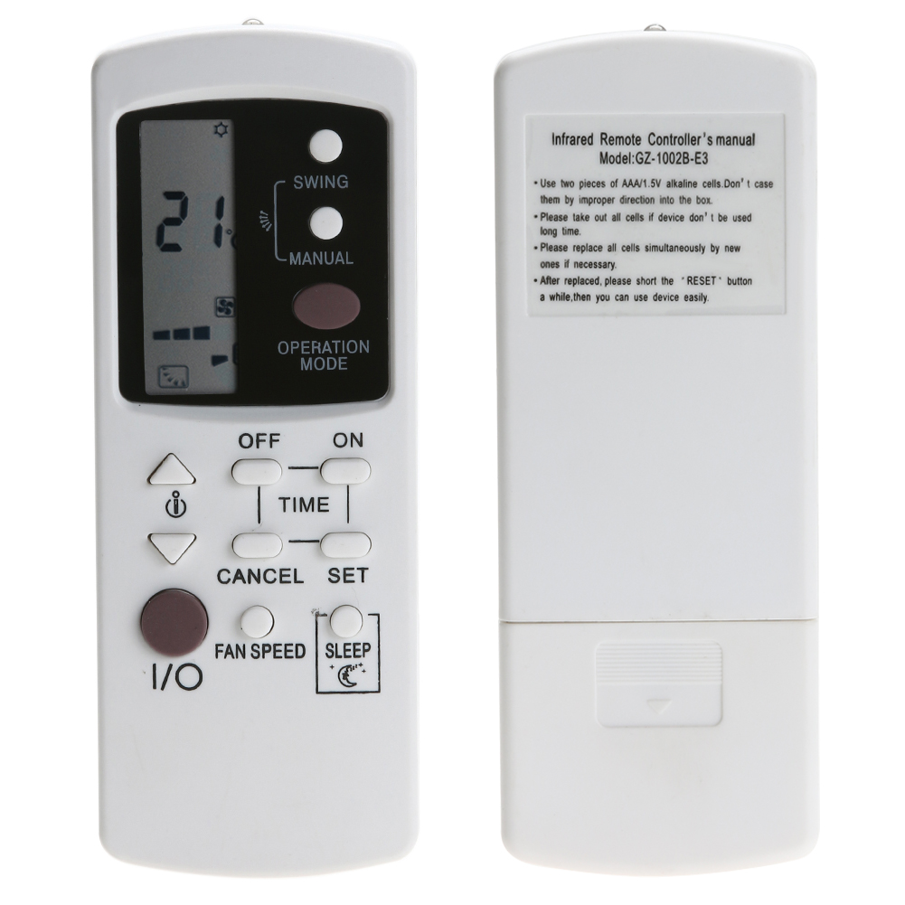 кондиционер electrolux dg11j1 01 инструкция