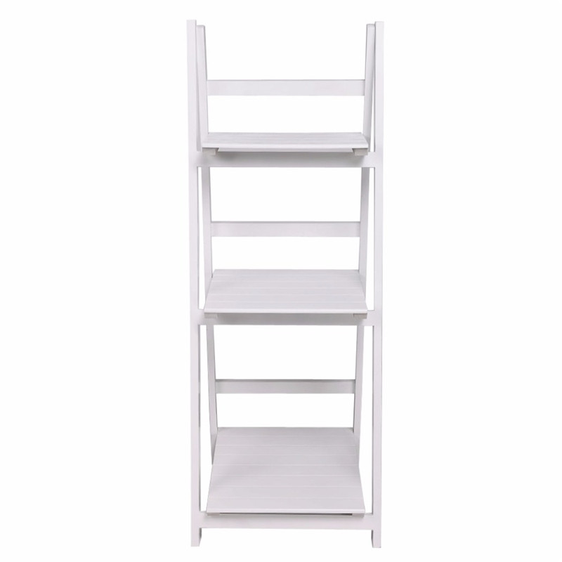 rooms ladders standing tier leaning living ladder inspirations desk bookcase bookshelf wood shelves elegant inspirational