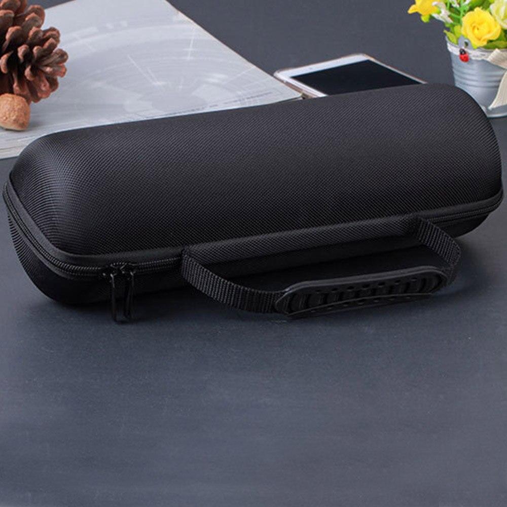 font b Speaker b font Carry Travel Case Case for JBL charge 3 Bluetooth font