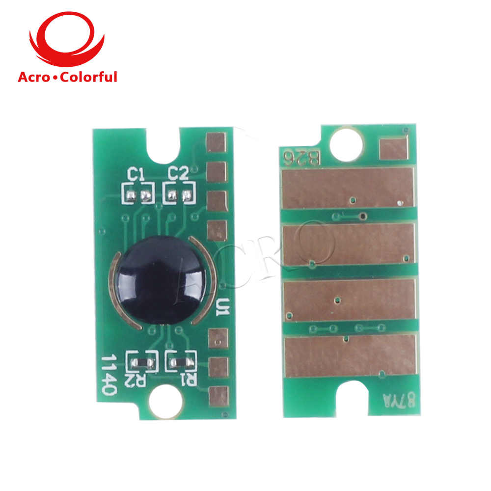 106R03480 106R03477 106R03478 106R03479 toner chip untuk Xerox Phaser 6510N WorkCentre 6515N EXP laser printer copier cartridge