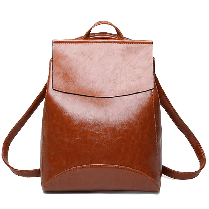 da forma para mulheres dos Zaino Rugzak Backpacks Mochila Infantil : Vintage Backpack