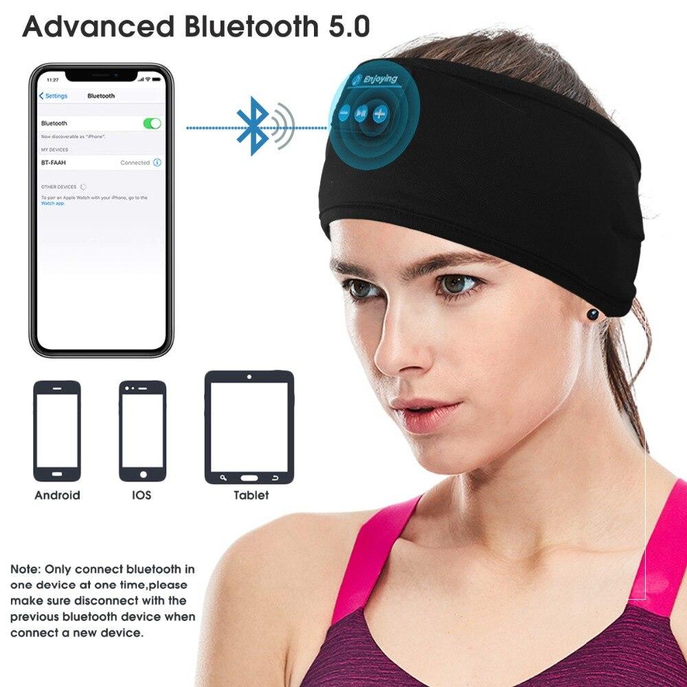 E5767 Bluetooth  sport headphones (7)