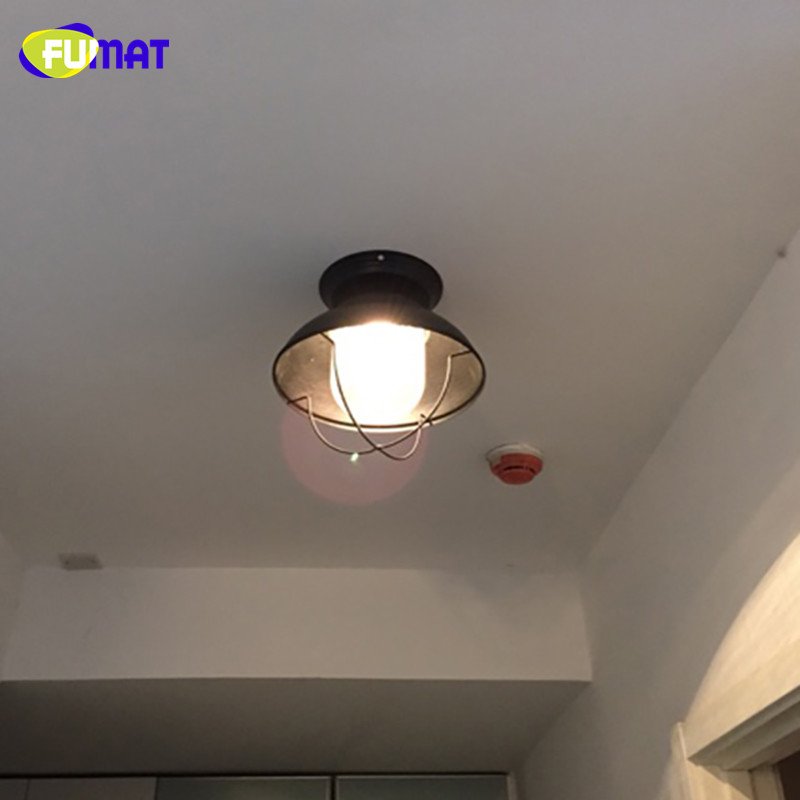 Kitchen Ceiling Light 12
