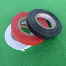 high quality 3 colors tennis overgrip adhesive tape badminton rackets grip tapes
