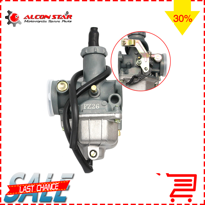 best cg125 keihin carburetor list and get free shipping - 7cj6k1d6