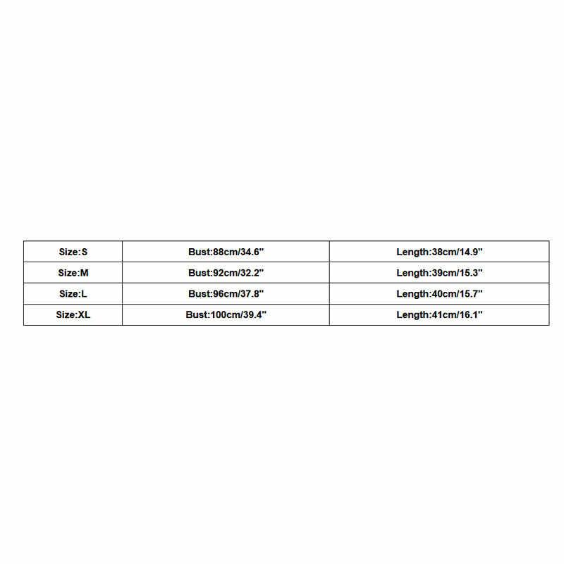 Женский укороченный топ Feitong 2019, топ на бретелях, топики в полоску с v-образным вырезом, летние топы на бретелях, женские короткие укороченные топы Feminino