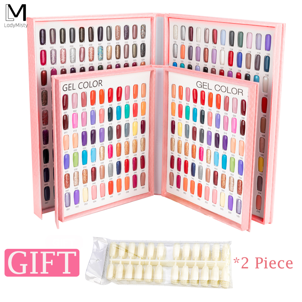 Top 10 Most Popular Tarjeta Color Ideas And Get Free Shipping A161