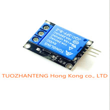 1pcs KY-019 5V One 1 Channel Relay Module Board Shield For PIC AVR DSP ARM for arduino Relay