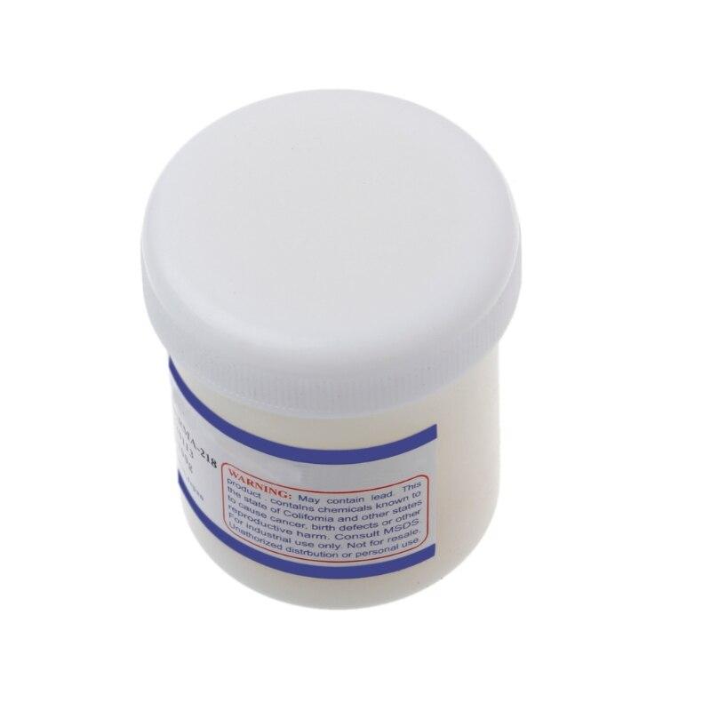 BENGU RMA-218 100CC 100ml Reballing Soldering Paste Flux Grease
