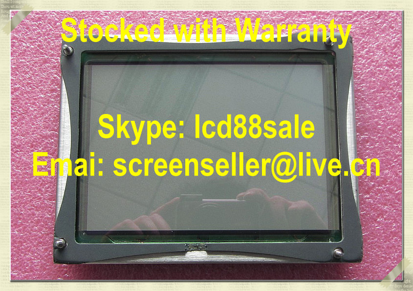 best price and quality  EL560.400  industrial LCD Displaybest price and quality  EL560.400  industrial LCD Display