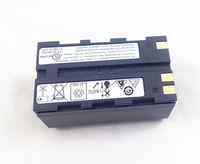 5pcs NEW GEB221 Li Ion Battery For TS02 TS06 TS09 TPS1200 Total Stations GPS