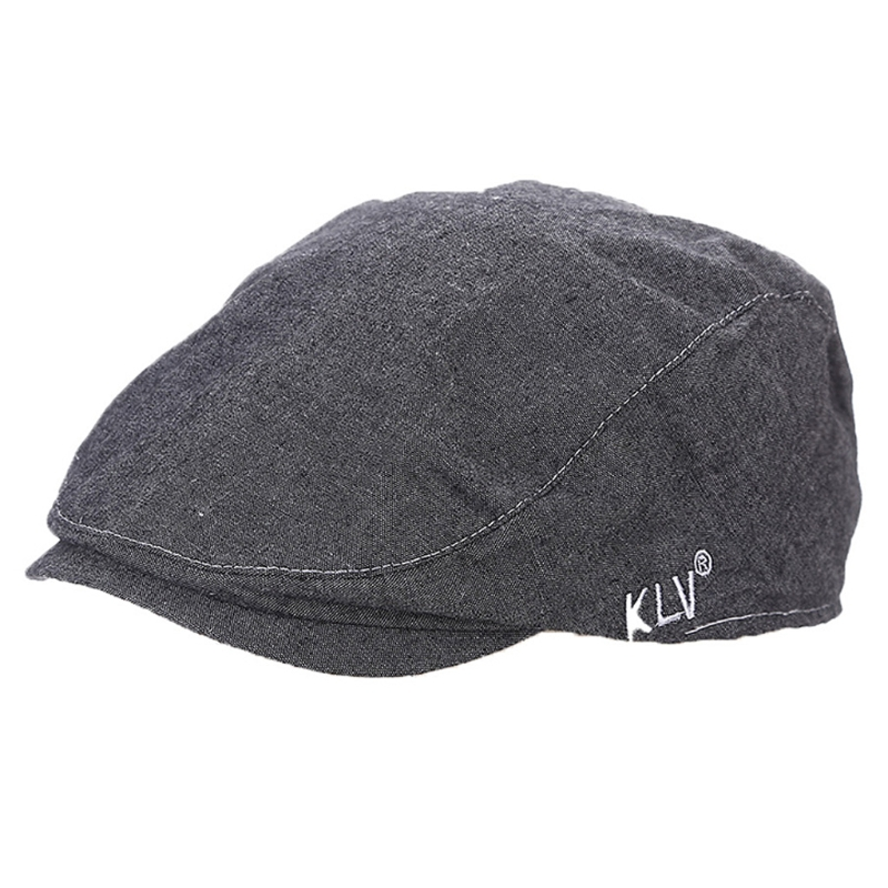 20+ Ivy League Caps Pictures and Ideas on Meta Networks a96db39ac78