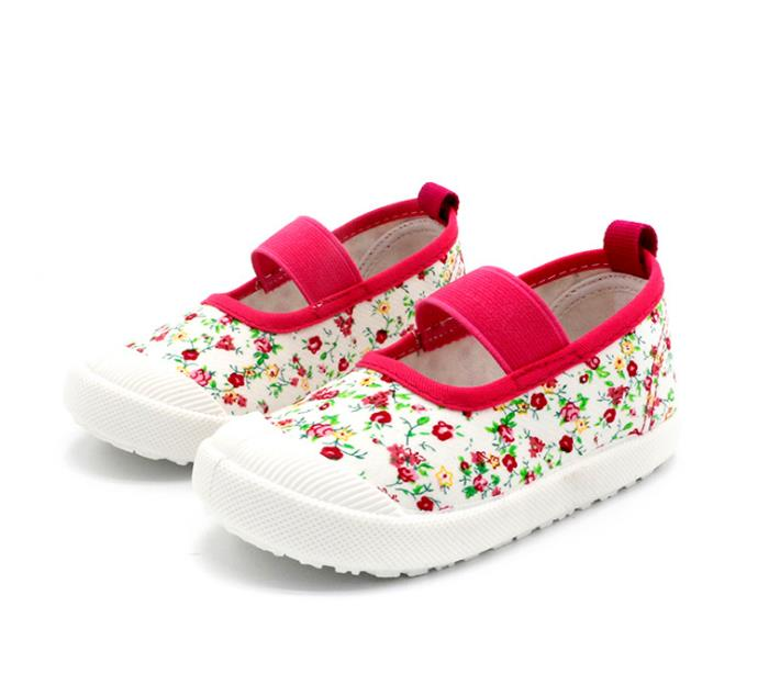 BRAND MACAMP Hot Stripe fashion Children Shoes Casual Canvas Shoes For Girls trainer Boys tenis Kids Fashion Flats Baby sneaker joyyou brand 2017 children espadrilles kids shoes girls canvas shoes sweet pattern shoes baby flats casual shoes for girl592512