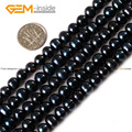 "7-8mm Cultured Freshwater Pearl Beads Natural Stone Beads For Jewelry Making Diy Bracelet Strand 15"" Free Shipping"