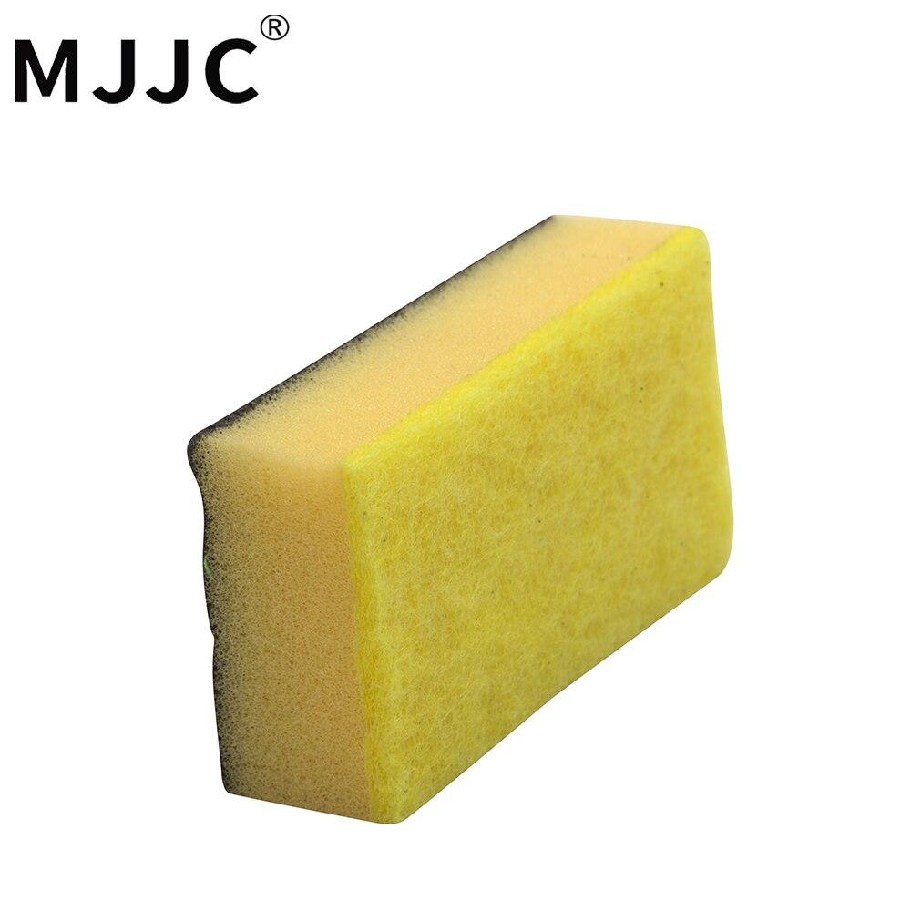 mjjc marca bloco de argila para 01