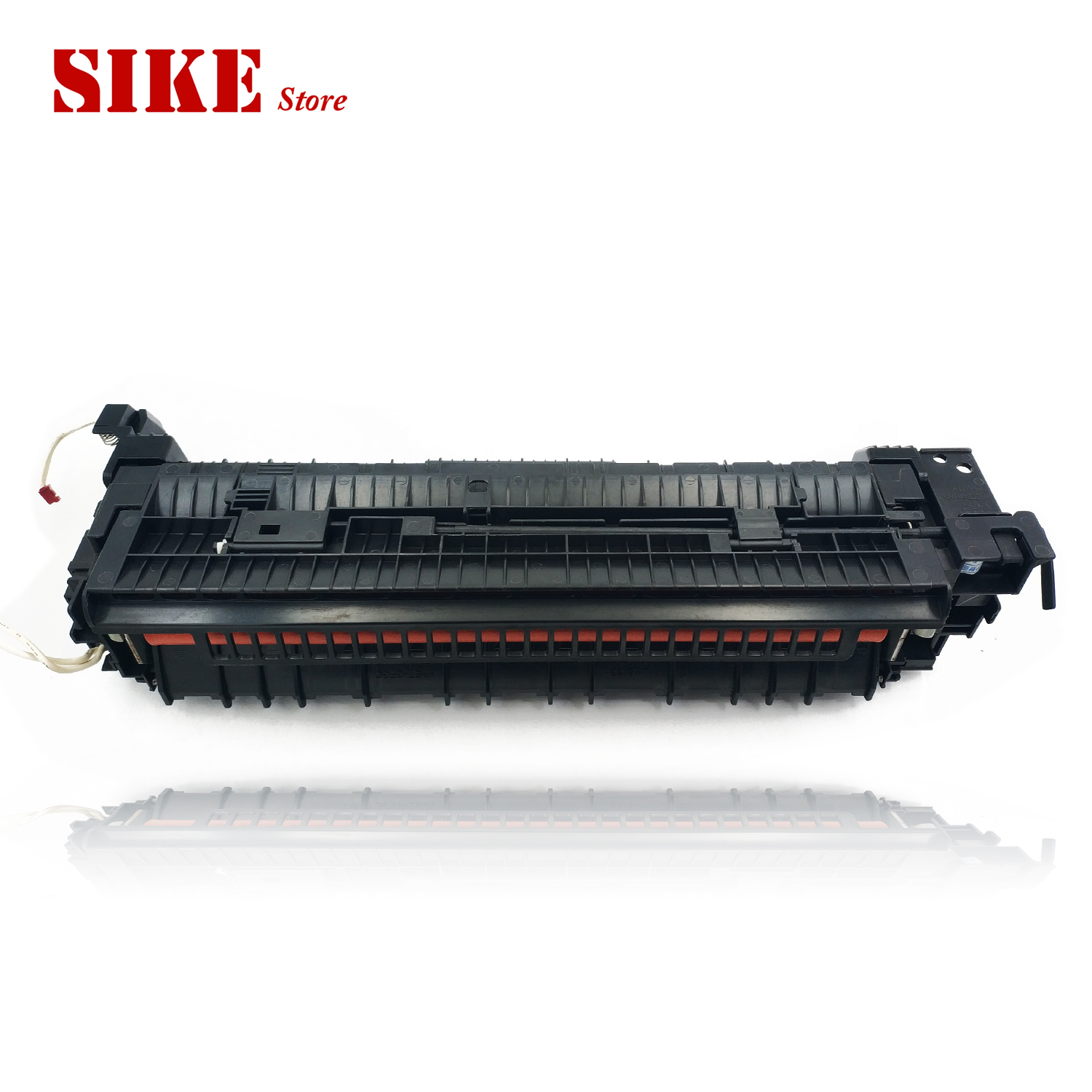 Fuser Unit Assy For Brother DCP-1510 DCP-1512 DCP-1518 DCP-1519 DCP 1510 1512 1518 1519 Fuser AssemblyFuser Unit Assy For Brother DCP-1510 DCP-1512 DCP-1518 DCP-1519 DCP 1510 1512 1518 1519 Fuser Assembly