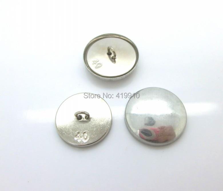 ᗕEnvío libre-50 Sets Tono de aluminio Alambres volver cubierta de ...