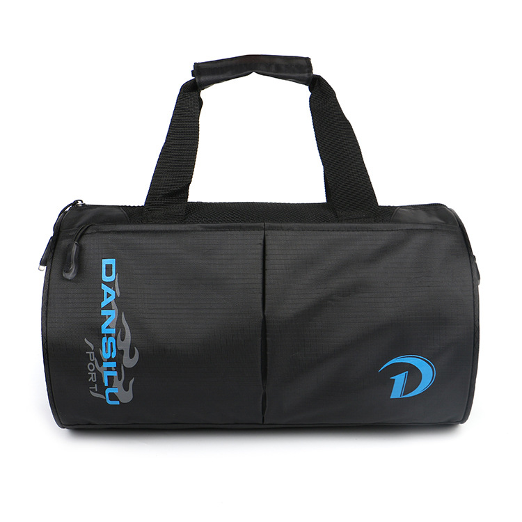 Buy Mini Gym Bags And Get Free Shipping On AliExpress