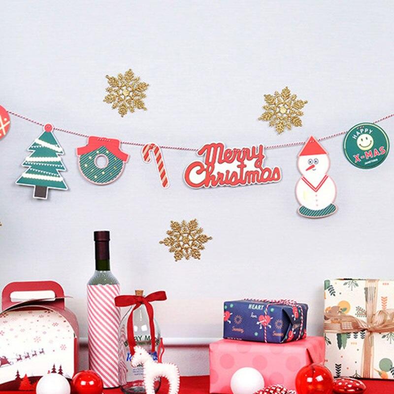 Decoracion navidad papel para navidad adorno navideo - Decoracion navidad papel ...