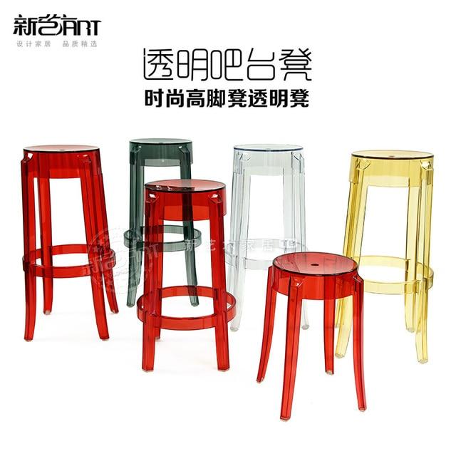 Ornaments To Send The Devil Bar Stool Minimalist Ikea Bar Stool Bar Stool  Bar Chair Bar