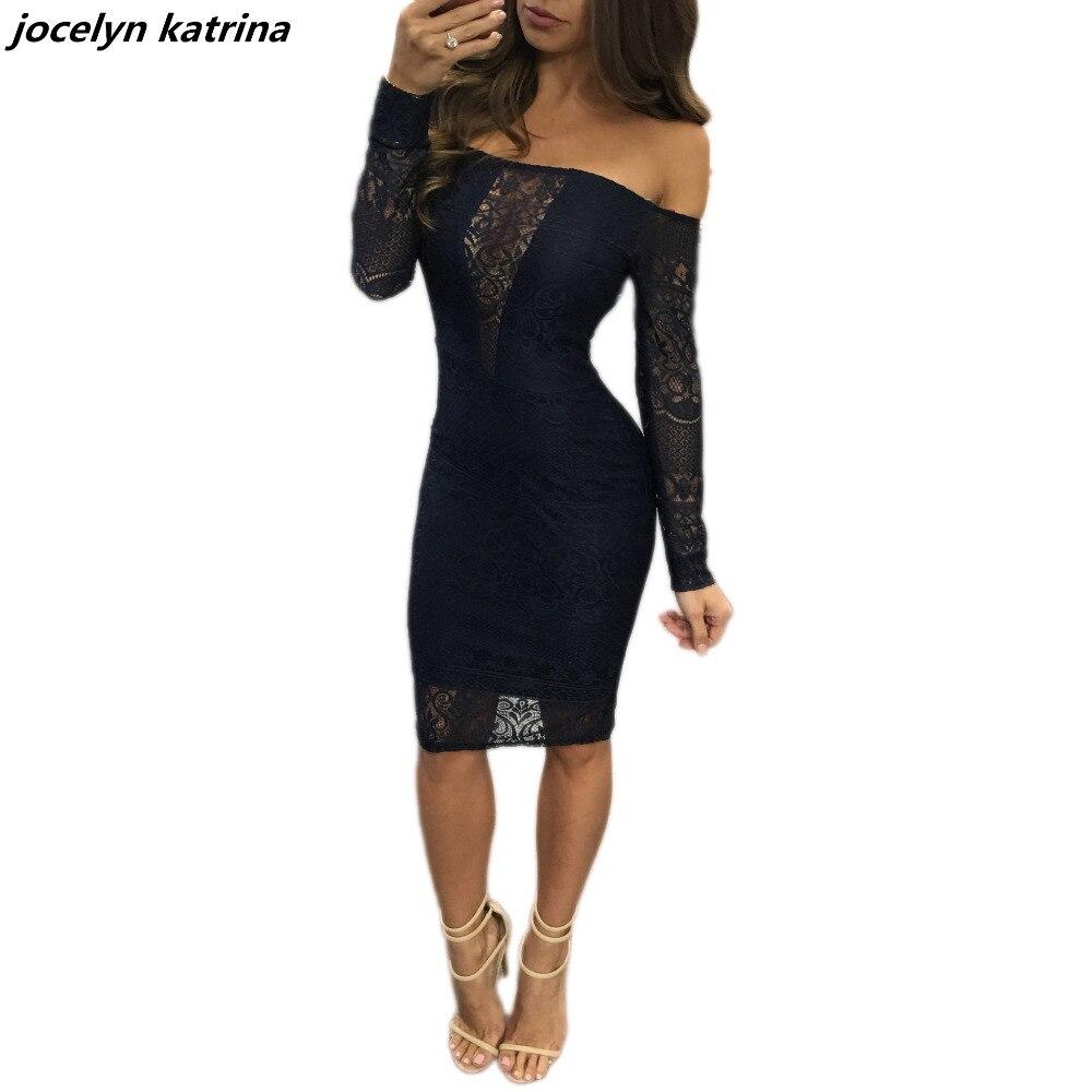 Jocelyn Clothing Brand