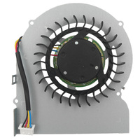 New Laptop Cooling Fan For LENOVO IdeaCentre Q180 Q190 PN KSB05105HB Notebook Computer Cooler Fans