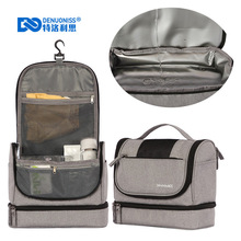 цены на Jumbo ChillOut Thermal Soft Picnic bags Tote Insulated Bag for Grocery Shopping /Entertaining, Transport Hot and Cold Food B105  в интернет-магазинах