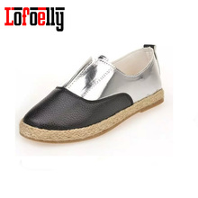 Cheap boat shoes for women online shopping-the world largest cheap ...