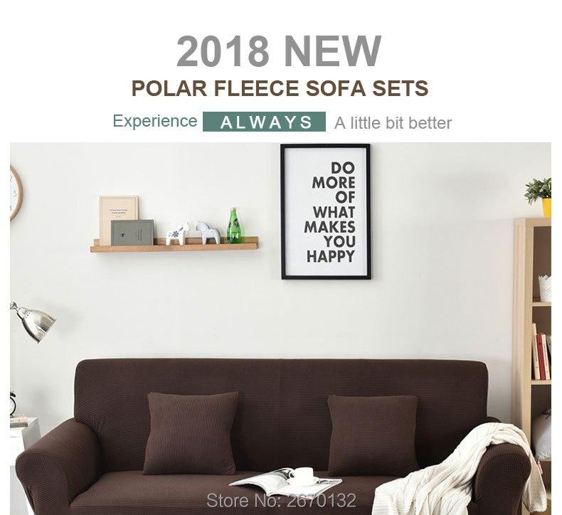 Polar-fleece-sofa-sets_01