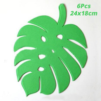 6pcs-paper-leaves-1