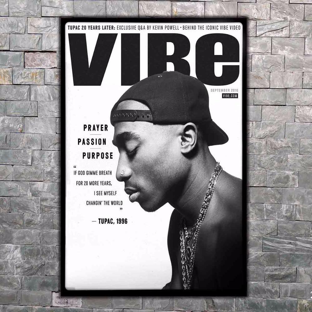 art eminem rap god custom fabric poster art wall decor 24x36 12x18 14x21 27x40in medalex rs