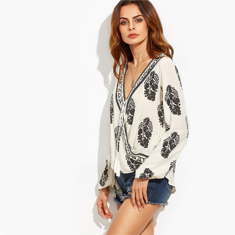 blouse160808004(1)