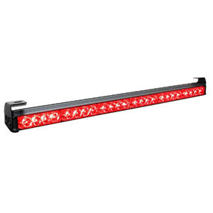 Best price 24 LED 27
