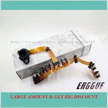 automatic transmission internal wiring harness ribbon sensor wire shift  solenoid for v w for audi new 01m325283a