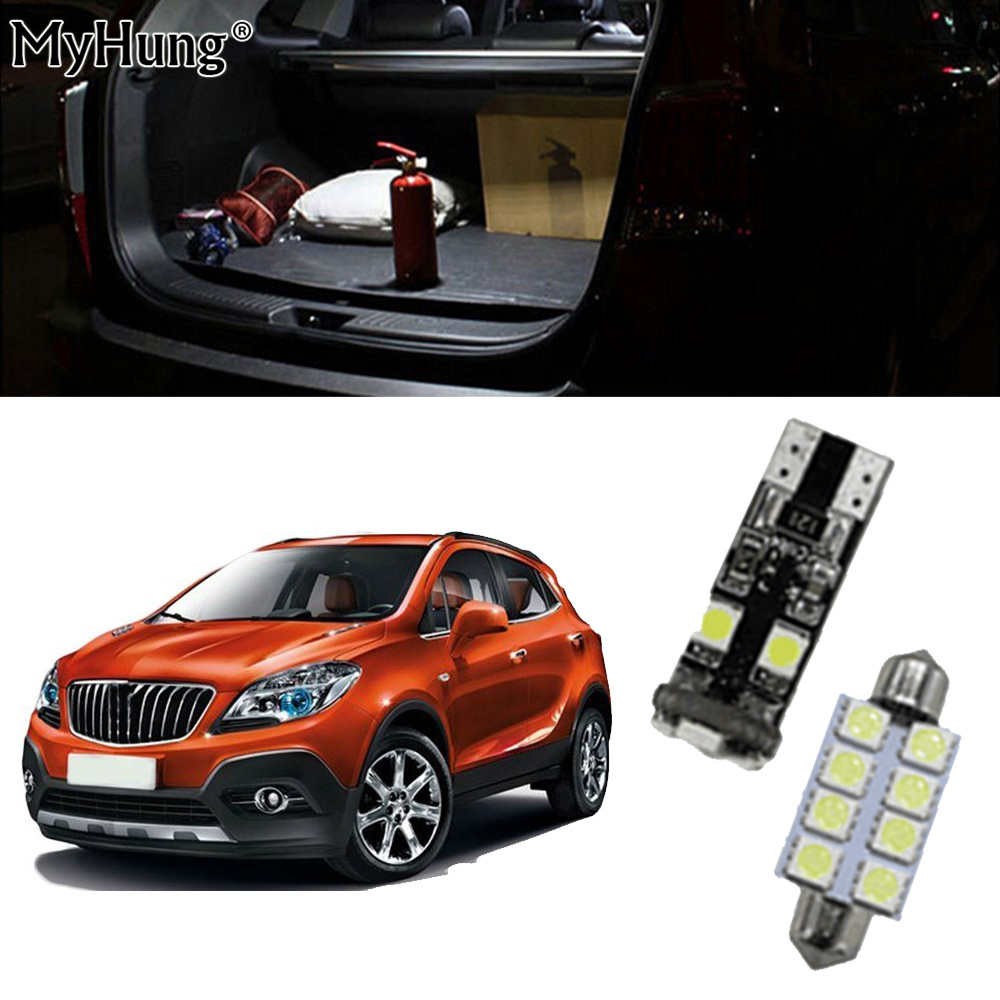 Car interior replacement cost