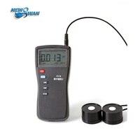 High Precision Professional UV Intensity Meter UV Tester UV Radiation Meter Radiometer Intensity Instrument