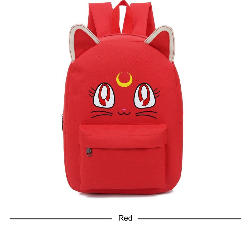 baclpack mk bag (12)