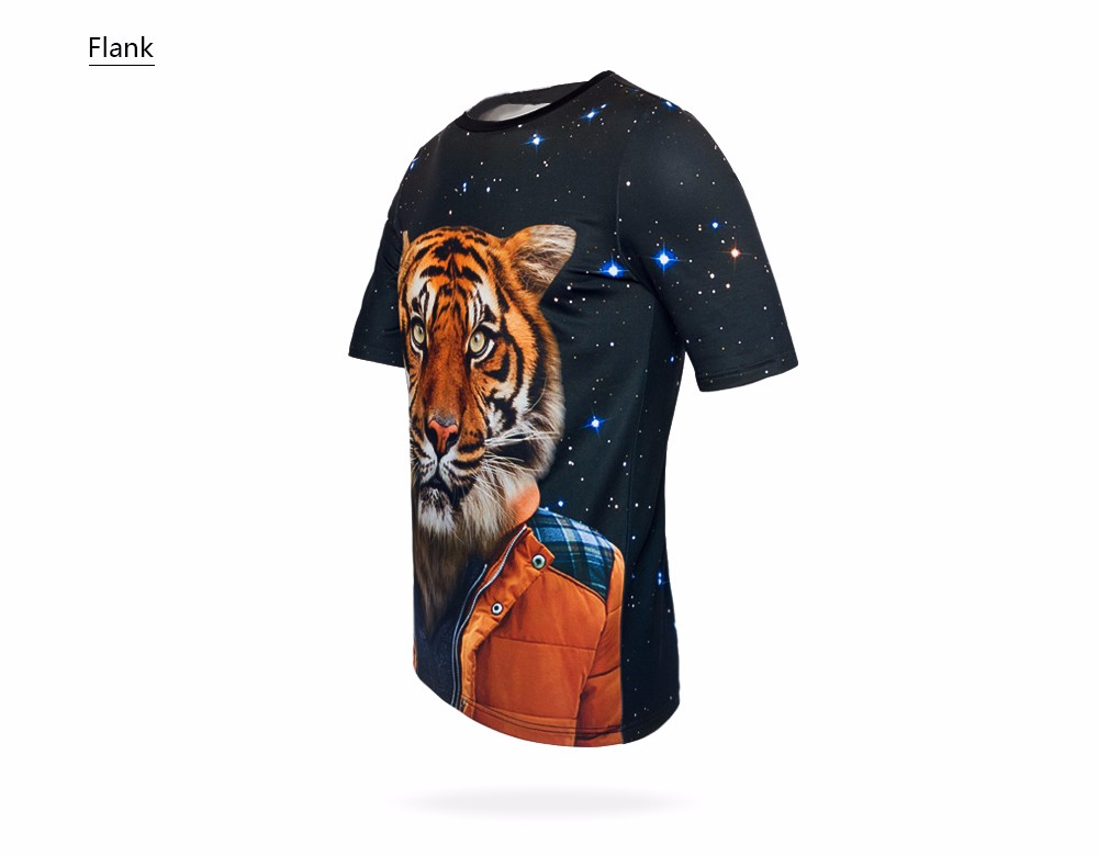 CF-Tshirt--T_03