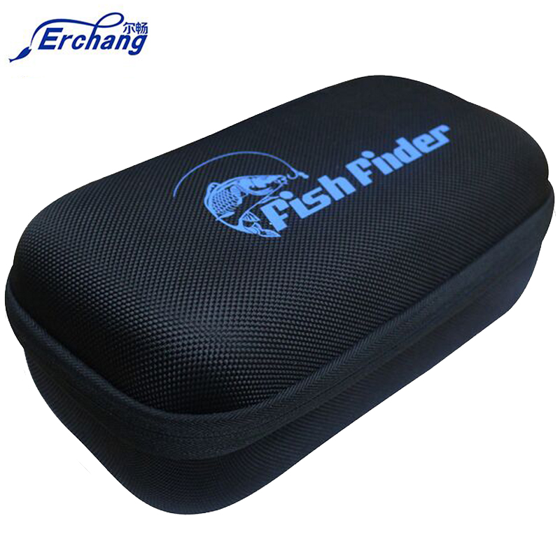 Erchang Portable Fishing Tackle Box Eva Waterproof Fishing Tackle Bag Fishing Rod And Reel Carry Bag Pole Storage Case Pesca Fishing Tackle Bag Tackle Bagbag Pole Aliexpress